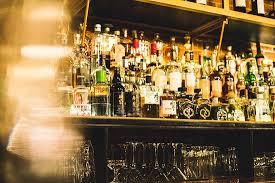 bureau bar a tapas bar picture of le bureau bar tapas montreal tripadvisor