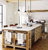 kitchens that get pendant lights right photography by suzi appel
