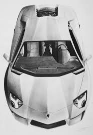 lamborghini drawing lamborghini aventador drawing u203a autemo com u203a automotive design