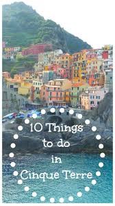 Trip Report Hotel Marina Riviera Amalfi Point Me To The Plane by Best 25 Riomaggiore Ideas On Pinterest Seaside Village Italy