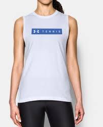 women u0027s tennis apparel u0026 gear under armour us