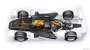 porsche 919 hybrid wallpaper 2014 porsche 919 hybrid le mans race car technology technical
