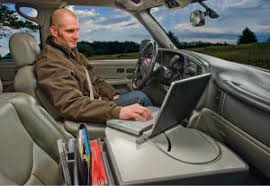 Truck Laptop Desk Truck Laptop Desks Laptop Computer Mounts