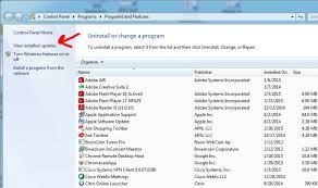 how to uninstall internet explorer pcmag com