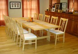 Dining Room Table Protective Pads Pads For Dining Room Tables - Dining room table protective pads