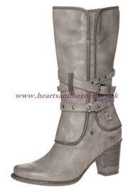 womens cowboy boots sale uk cowboy biker boots cheap shoes boots uk high heels