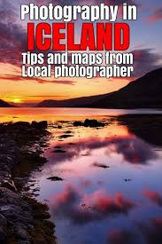 Local Photographers Best 25 Local Photographers Ideas On Pinterest Family Photo