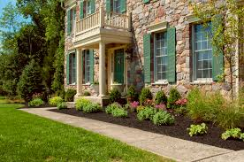 Cutting Edge Lawn And Landscaping by Landscape Design Cutting Edge Lawn Care Pennington Nj