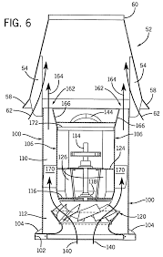 Patent US Exhaust fan assembly Google Patents
