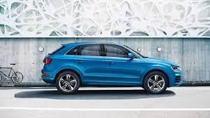 audi q3 tdi price audi q3 35 tdi quattro premium price features car specifications