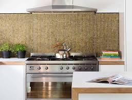 Kitchen Furniture Sydney Kitchen Showrooms Sydney Wonderful Kitchens