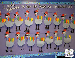 181 best thanksgiving boards and doors ideas november images on