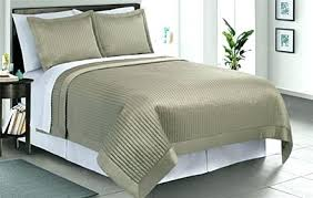 Bed Comforters Full Size Solid Color Bed Quilts U2013 Co Nnect Me