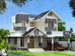 www home interior offer project issued with contemporary home designs
