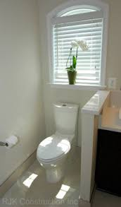 bathroom toilet ideas window toilet design ideas pictures remodel and decor