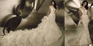 Non Traditional Wedding Dresses Traditional Wedding Gowns Wedding Dresses Ideas And Designers List