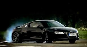corvette vs audi r8 i am audi the audi top gear v10 audi r8 vs corvette zr1