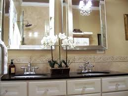 Framed Bathroom Mirrors Ideas Bathroom Mirror Ideas On Wall Best Bathroom Mirrors Ideas On Easy