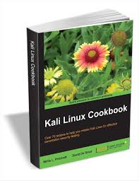 how to install software on kali linux linuxbsdos com