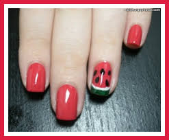 easy nail art designs for beginners step by step image oyld u2013 easy