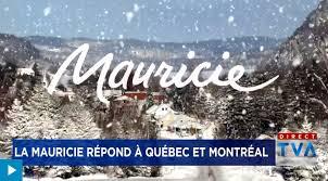 bureau du tourisme montreal la mauricie répond à québec et montréal