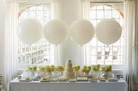 wedding shower centerpieces bridal shower favors bridal shower decorations ideas
