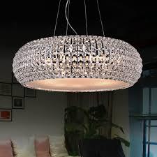 best designer chandelier lighting 24 light gretta chandelier