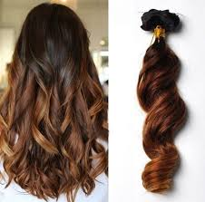 balayage hair extensions ombre hair extensions balayage dip dye human hair extensions