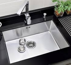 used kitchen sinks stainless steel used kitchen sinks stainless