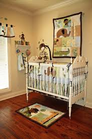 Lambs And Ivy Bedding For Cribs by Southern Lagniappe Nursery Tales