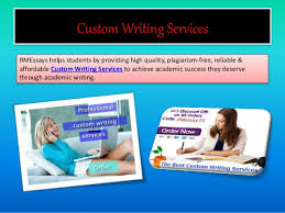 lesson plans argumentative essay free professional resume sample