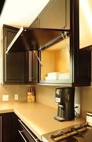 Shop Rta Cabinets 237 Best Rta Kitchen Details Images On Pinterest Rta Kitchen