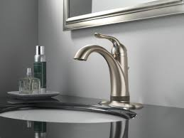 bathroom alluring design of hgtv how to pick bathroom faucets hgtv regarding bath faucet design