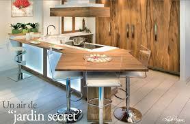 poele cuisine haut de gamme cuisine noyer massif cuisines vente et pose de cuisine cheminée