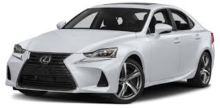 lexus of naperville service department lexus is in illinois for sale used cars on buysellsearch