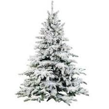 save up to 65 on 7 foot artificial trees free shipping