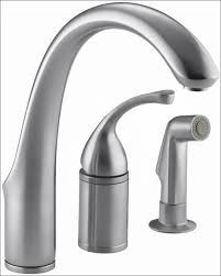 Price Pfister Kitchen Faucets Parts Replacement by Price Pfister Kitchen Faucets Parts Replacement 100 Price