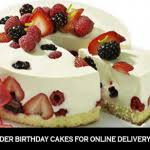 order birthday cake birthday cakes images order birthday cake online for delevery