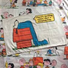 Peanuts Shower Curtain Snoopy Comic Peanuts Gang By Schulz Fabric Shower Curtain New
