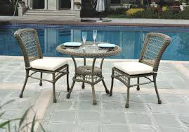 Round Sectional Patio Furniture - patio raised concrete patio ideas table patio heater wrought iron