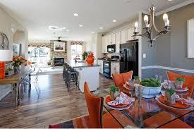 Jl Home Design Utah K Hovnanian Homes Pasadena Md Communities U0026 Homes For Sale