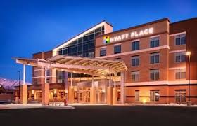 pet friendly hotels near thanksgiving point in lehi from 85