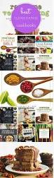 clean eating cookbooks amari thomsen healthy heart rd eat chic