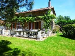 4 Bedroom Farmhouses And Country Villas For Sale 80 Best Houses In Images On Houses In