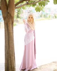 fiona lacey dress in dusty purple kami bawa ke moodrepublik