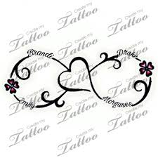 kid u0027s names tattoos i need this pinterest kids s tattoo and