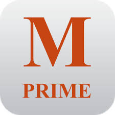 launcher prime apk app mi launcher prime apk for windows phone android and apps