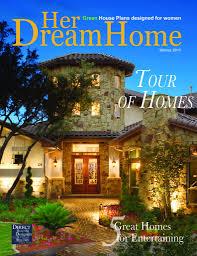 Interior Home Magazine Extraordinary 10 Designer Dream Homes Magazine Design Inspiration
