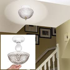 ceiling fans with lights exhale launches its bladeless fan on