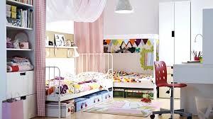 ikea kids bedroom ideas ikea boys bedroom bedroom ideas liked best kids bedroom furniture